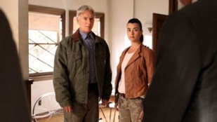 NCIS 10x24 : Damned If You Do- Seriesaddict